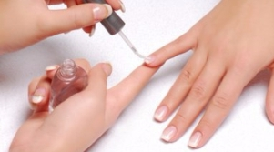 400px_Manicure_french95