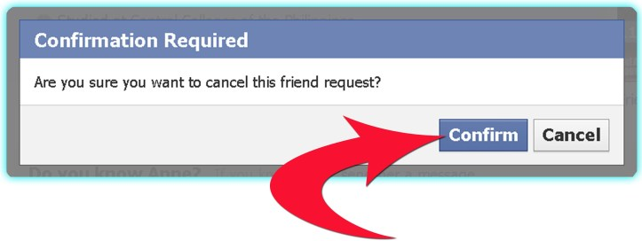 Cancel-a-Pending-Friend-Request-on-Facebook-Step-3