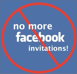 turn-off-facebook-invitations