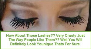 what_is_younique_a_scam_3d_fiber_mascara_fail2-min-300x164
