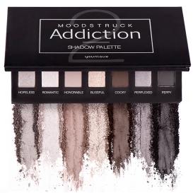 addiction 02