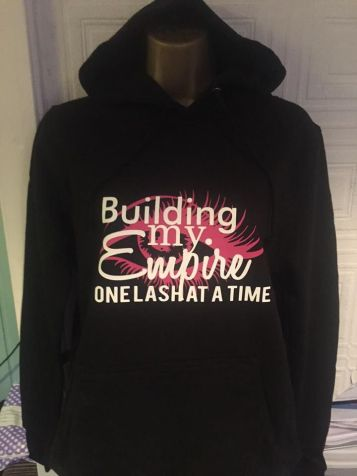 black-hoodie-building-my-empire-one-lash-at-a-time-join-my-team-design-front-and-back-sizes-extra-small-5xl-19362-p