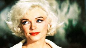 marilyn_monroe_eye_roll_galore_6_14.jpg