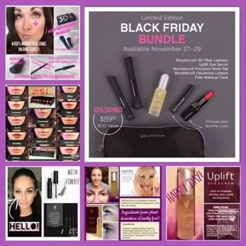 BLACK FRIDAY BUNDLE eeeee