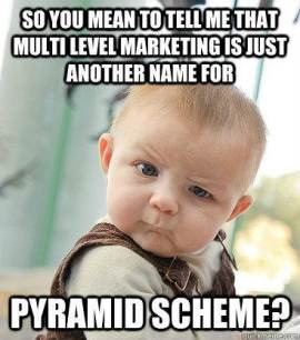 63599214568653278542099755_mlm-meme-pyramid-scheme