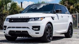 white-range-rover-sport-2.jpg