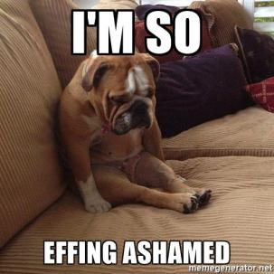 ashamed-bull-dog-im-so-effing-ashamed