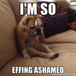 ashamed-bull-dog-im-so-effing-ashamed.jpg