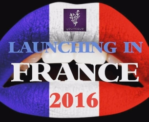 france-launch.jpg