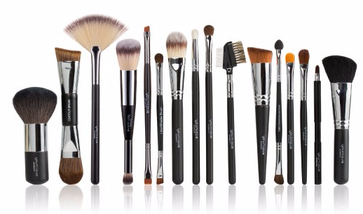 hero-complete-brush-set_1.jpg