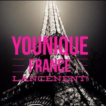 ob_ce8a1d_younique-lancement-france
