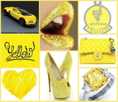 yellow status.jpg