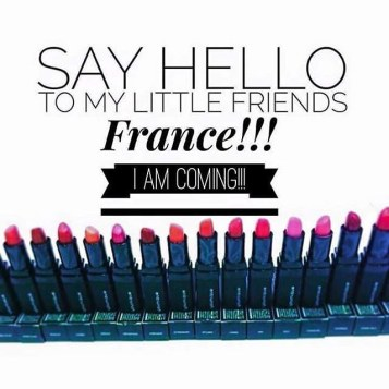younique france
