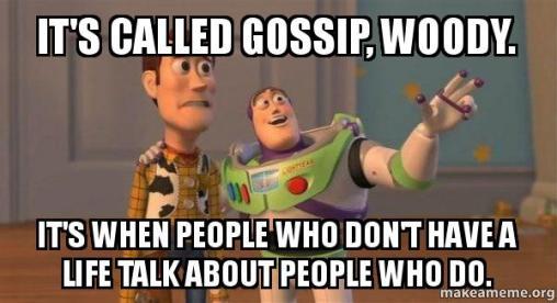 its-called-gossip