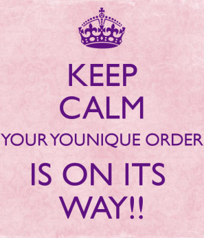 keep-calm-your-younique-order-is-on-its-way.png