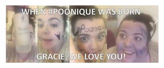#poonique banner