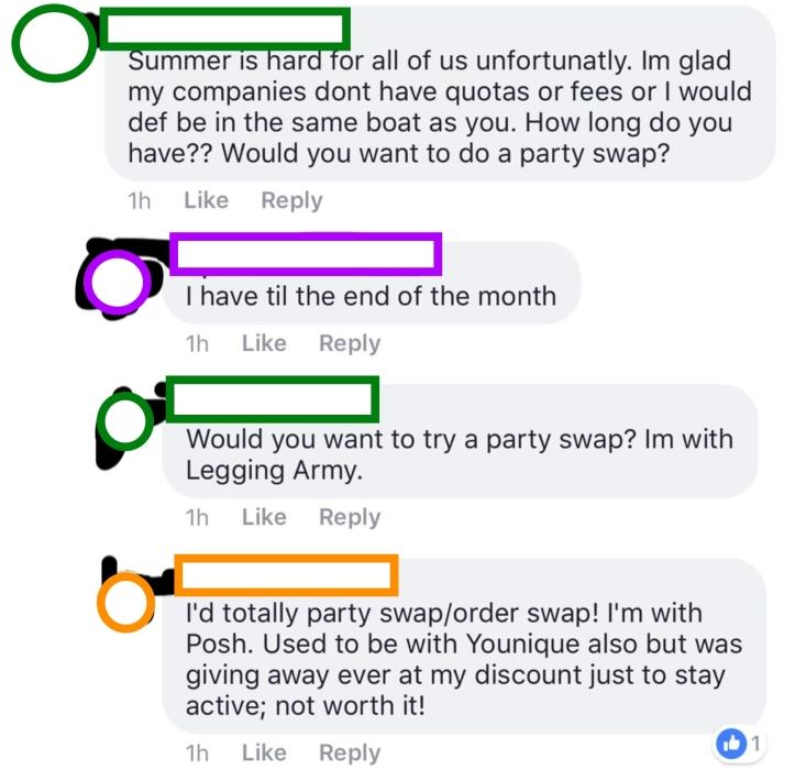 Legging Army Hun