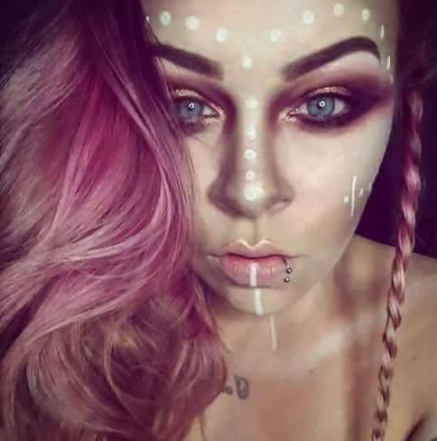 Scarlett-Jade 02