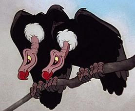 vultures_snowwhite