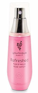 Younique Original Rose Water