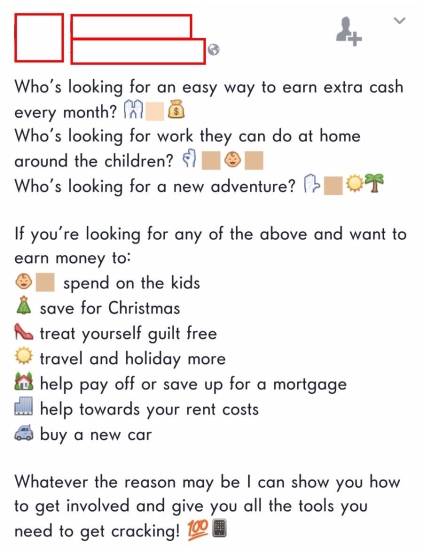edited-easy-way-to-earn-cash.jpg