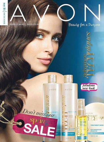 avon catalogue 2
