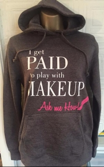 charcoal-hoodie-i-get-paid-to-play-with-makeup-ask-me-about-my-lips-and-lashes-customisation-extra-small-to-xxl-19133-p