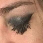 Mini Palette Eyes 1