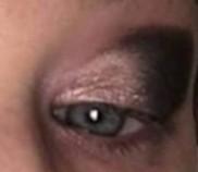 Mini Palette Eyes 11a
