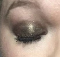 Mini Palette Eyes 2