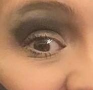 Mini Palette Eyes 3