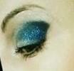 Mini Palette Eyes 4