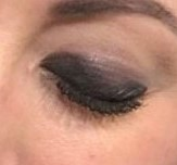 Mini Palette Eyes 5