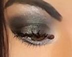 Mini Palette Eyes 8