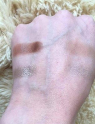 Mini Palette Swatches 3.jpg