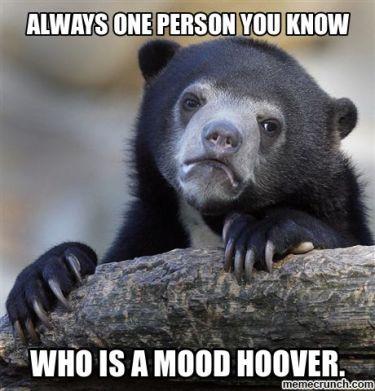 moodhoover