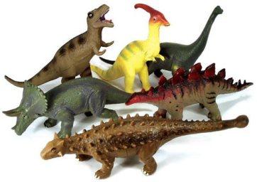 my_first_dinosaur_set