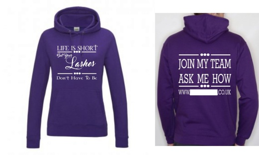 purple-hoodie-life-is-short-but-your-lashes-dont-have-to-be-join-my-team-ask-me-how-EDITED