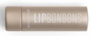 Lip Bonbons Tinted Lip Balm-Vanilla Milkshake_0