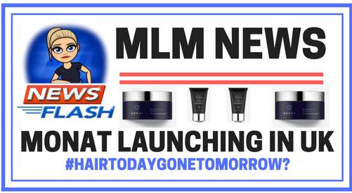 MLM NEWS (1)