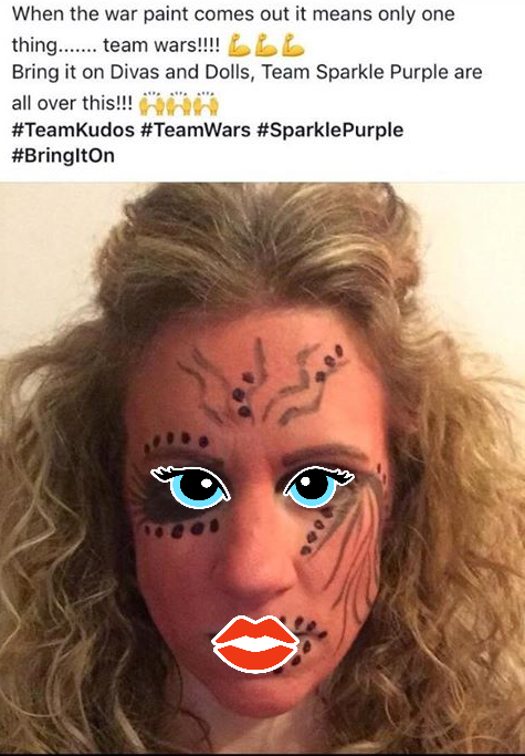 Cultural Appropriation Younique 2 (Edited).png
