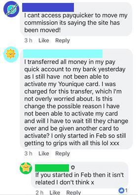 Screenshot PayQuicker Western Union Fiasco 08 EDITED.png